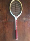 Ракєтка OLIMPIC великій теніс Острог