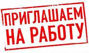 Водитель на своем авто, 7500 грн Житомир