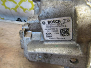 ТНВД топливный насос Ford Fiesta 1.6 tdci 2008-2017 (0445010516) Ковель