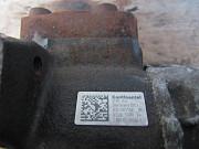 ТВНД Топливный насос VW Caddy 1.6 tdi 2010-2015 (03L130755E) Ковель