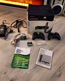 Xbox 360 Миколаїв
