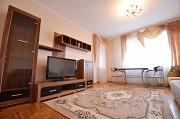 Квартира люкс класса в самом центре города на Никольской Миколаїв