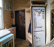 Продам 2-х комн квартиру в Малиновском районе , Степовая , Дальницкая Одесса