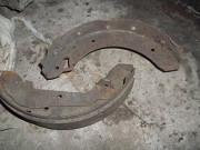 тормозые диски задние форд Світловодськ