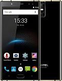 Oukitel K3, 5,5' IPS FHD экран, 8 ядерный процессор 1,5 GHz, оперативная память 4GB, ROM 64Gb, Andro Київ