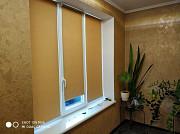 Пластиковые окна Кременчук