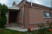 Продам дом в Полтавской облю. г.Лубны Лубни