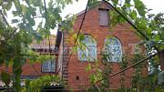 Продам дом Межлиманье с. Черевичное 1 линия Біляївка