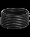 Шланг подающий из ПВХ Gardena 25 мм х 50 м для подземной прокладки (02793-20.000.00) Запоріжжя