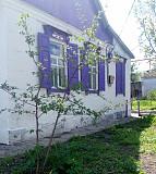Продам дом в Диёвке-1 Днепр