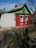 продажа дома Харків