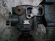 Регулятор давления воздуха ( розгрузка ) влагоосушителя DAF XF 95 Ахтырка