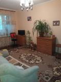 Продам 2-х комнатную квартиру Одеса