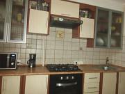 Кухня Черкаси