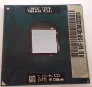 Процессор T2370 Intel Core 2 Duo 1,73Ghz Socket P Первомайськ