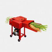 Подрібнювач стеблин ПСЕ-2.6 (600-800 кг\год) Кропивницький