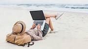 Работа онлайн в вайбере Одеса