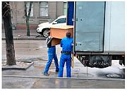 Вывоз старой мебели. Утилизация мебельного хлама в Харькове Харків