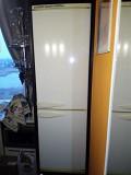 Холодильник двухкамерный Николаев