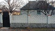 Дом Ракитно-Доновка(Недогарки) 15 км от Кременчуга Кременчук