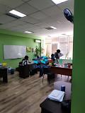Сдам отличный офис , в 3 мин от метро Научная Харків