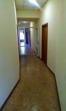 Продается офисное помещение в центре города Маріуполь