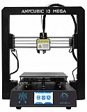 3D принтер Anycubic i3 MEGA Калуш