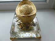 Подарочный сувенир Шостка