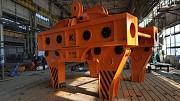 Клещи металлургические Запоріжжя