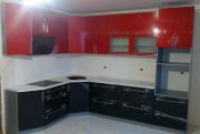 Мебель на заказ Київ