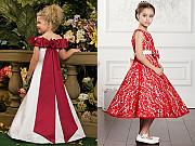 Красивое , праздничное платье для девочки! Житомир. ПРОКАТ / ПОШИВ / ПРОДАЖА Житомир