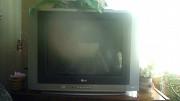 Продается телевизор LG 21FX5RLX Суми