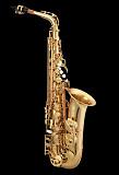 саксофоны новые, кларнеты новые и Б/У в хорошем состоянии,мундштуки,трости:соотношение качество-цена Київ