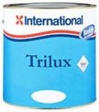 «International» Trilux, Ultra, Boatguard необрастайка грунт Київ