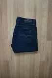 джинсы Diesel Канів