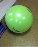 Продаю мячь диаметр 65 см Миколаїв