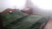 отдельная комната в трех комнатной квартире Житомир