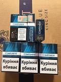 сигареты оптом большой ассортимент стики heets Івано-Франківськ