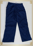Лижні штани\Лыжные штаны Чернівці