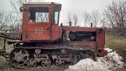 запчастини до тракторівта бульдозерів дт75 Дунаївці