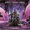 Axel Rudi Pell - Oceans Of Time Запоріжжя