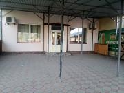 Продаю кафе бар Баштанка