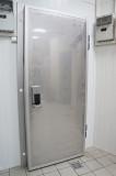 Двері холодильні / двери холодильные Львов