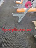 Резиновое покрытие для спортзала и площадок Бровари