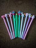Ручки для дівчаток Дрогобич