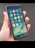 iPhone 6s 16gb Полтава