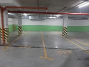 Место в паркинге сдам в 26 Жемчужине, Аркадия, улица Генуэзская, 3а Одеса