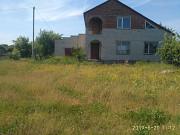 Продам будинок Кам'янка