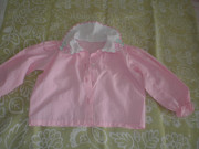 блуза для малышки Київ