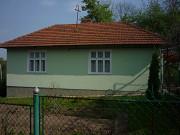 Продаю дом в селе Далява Львовской обл. Дрогобычский район Дрогобич